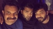 http://tamil.filmibeat.com/img/2020/03/premji76-1583570060.jpg