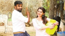 http://tamil.filmibeat.com/img/2020/03/rajavamsam955-1583411212.jpg