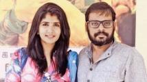https://tamil.filmibeat.com/img/2020/03/raju-murugan01-1585384401.jpg