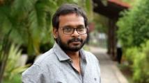 http://tamil.filmibeat.com/img/2020/03/rajumurugan1137-1583934792.jpg