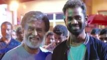 https://tamil.filmibeat.com/img/2020/03/ramesh-thilak1-1584606626.jpg