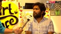 http://tamil.filmibeat.com/img/2020/03/ranjith1-1583585675.jpg
