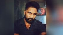 https://tamil.filmibeat.com/img/2020/03/richard33-1584451284.jpg