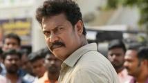 http://tamil.filmibeat.com/img/2020/03/samuthirakani1-1585573392.jpg