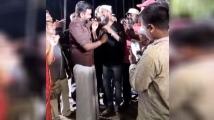 http://tamil.filmibeat.com/img/2020/03/sasikumar-1583725243.jpg