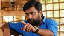 http://tamil.filmibeat.com/img/2020/03/sasikumar-1584860475.jpg