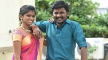https://tamil.filmibeat.com/img/2020/03/senthil-ganesh-rajalakshmi-1585123982.jpg