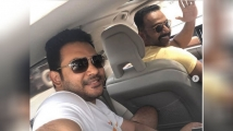 http://tamil.filmibeat.com/img/2020/03/sethuraman0123-1585387044.jpg