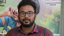 https://tamil.filmibeat.com/img/2020/03/shah-1583250140.jpg