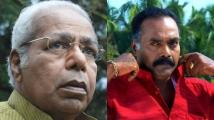 https://tamil.filmibeat.com/img/2020/03/shaji-thilakan66-1584025746.jpg