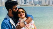 http://tamil.filmibeat.com/img/2020/03/shanthanu5756-1584114694.jpg