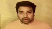 http://tamil.filmibeat.com/img/2020/03/shiva-tamilpadam-1585480489.jpg