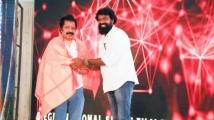 http://tamil.filmibeat.com/img/2020/03/siegershortfilmawardfunction47-1584806719.jpg
