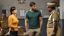 http://tamil.filmibeat.com/img/2020/03/signal-attachment-2020-03-06-194639-001-1583504621.jpg
