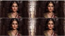 http://tamil.filmibeat.com/img/2020/03/singapo-1583241833.jpg