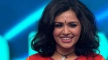 http://tamil.filmibeat.com/img/2020/03/supersingermalavikasq1-1583411664.jpg