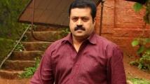 http://tamil.filmibeat.com/img/2020/03/sureshgopi1-1585380148-1585455111.jpg
