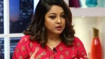 https://tamil.filmibeat.com/img/2020/03/tanushree-dutta01-1584446837.jpg