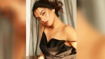 https://tamil.filmibeat.com/img/2020/03/tanya-actress-1584799376.jpg