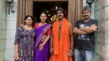 https://tamil.filmibeat.com/img/2020/03/tanyadesai12-1583208412.jpg