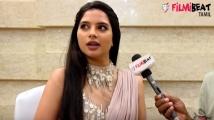https://tamil.filmibeat.com/img/2020/03/tanyahope43-1583484322.jpg