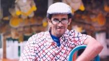 http://tamil.filmibeat.com/img/2020/03/vaiyaburi4-1584808839.jpg