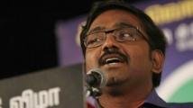 http://tamil.filmibeat.com/img/2020/03/vasantha-balan0130-1584780662.jpg