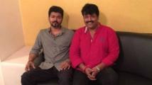 https://tamil.filmibeat.com/img/2020/03/vijay02354-1584466656.jpg