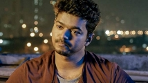 http://tamil.filmibeat.com/img/2020/03/vijay87-1583378407.jpg