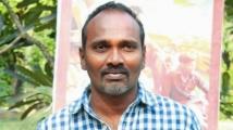 http://tamil.filmibeat.com/img/2020/03/vijaymilton11-0-1585642301.jpg