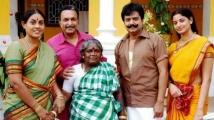 http://tamil.filmibeat.com/img/2020/03/vivekh-1585457451.jpg