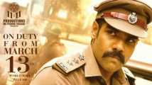 http://tamil.filmibeat.com/img/2020/03/walter4574-1583766108.jpg