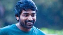 http://tamil.filmibeat.com/img/2020/03/yaathum-oore-yaavarum-kelir-shooting-in-kumbakonam--1583140701.jpg