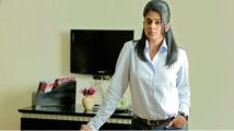 http://tamil.filmibeat.com/img/2020/04/655priyamani0154-1587716080.jpg