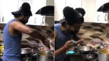 https://tamil.filmibeat.com/img/2020/04/actor-soori-cooking-video-goes-viral4-1585723698.jpg