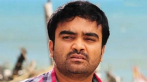 https://tamil.filmibeat.com/img/2020/04/actor-udhaya-1586545380.jpg