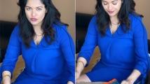 https://tamil.filmibeat.com/img/2020/04/actress-pooja-kumar-shows-demo-324-1587800099.jpg