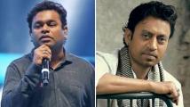 http://tamil.filmibeat.com/img/2020/04/ar-1588166137.jpg