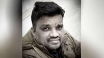 http://tamil.filmibeat.com/img/2020/04/arivazhagan65-1586587796.jpg