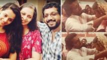 http://tamil.filmibeat.com/img/2020/04/bhavana-withherparents-1587193967.jpg