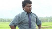 https://tamil.filmibeat.com/img/2020/04/black-pandi-actor-600-1585747908.jpg