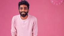 https://tamil.filmibeat.com/img/2020/04/comali-director-pradeep-ranganathan-1588077876.jpg