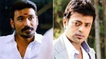 https://tamil.filmibeat.com/img/2020/04/dhanush-riyaz-khan1-1586589263.jpg
