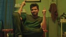 https://tamil.filmibeat.com/img/2020/04/dharala-prabhu4-1586250327.jpg