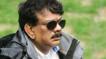 http://tamil.filmibeat.com/img/2020/04/director-priyadarshan2-1588045700.jpg