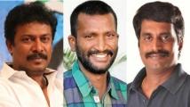 http://tamil.filmibeat.com/img/2020/04/directors-1586090288.jpg