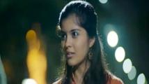 https://tamil.filmibeat.com/img/2020/04/flim76-1586276240.jpg