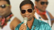 https://tamil.filmibeat.com/img/2020/04/gana-bala-1586164081.jpg