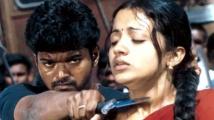http://tamil.filmibeat.com/img/2020/04/gilli-5-600-1587102346.jpg