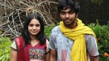 https://tamil.filmibeat.com/img/2020/04/gv-prakash-saindhavi2-1587442761.jpg